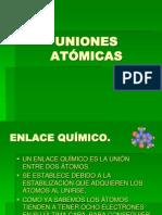 unionesatomicas.ppt