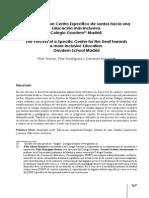 Proceso_EdInclusiva.pdf