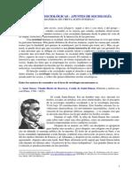 Apuntes_de_SOCIOLOGIA_.pdf