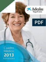MEDICOS_PONTEVEDRA.pdf