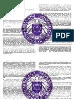TAXATION II-REVIEWER.pdf