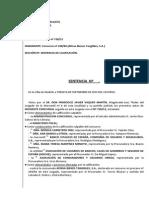 sentencia afinsa pdf.pdf
