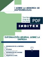 INFORME SOBRE LA MEMORIA DE SOSTENIBILIDAD DE INDITEX.pdf