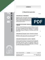 BOJA14-070-00157.pdf