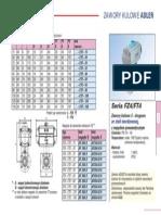 FZ4.pdf