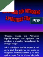 N2 Spanish.ppt