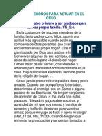 PREPARÉMONOS PARA ACTUAR EN EL CIELO.docx