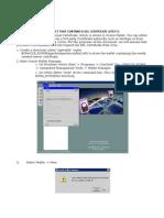 Generar certificado con Wallet-OAS.doc