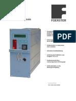 MAGNATEST_ECM_3.621_D_Standard.pdf