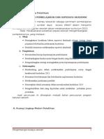Lembar-Kerja-Pelatihan-Kepemimpinan-Pembelajaran-dan-Supervisi-Pembelajaran.doc