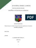 PROYECTO DE TESIS RETARDO DE LA RANCIDEZ EN PESCADO CONGELADO.docx