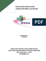SAP LUKA BAKAR.doc