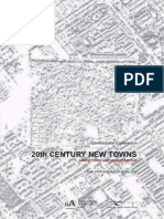 20th century new towns conference proceedings.pdf