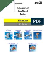 usermanual_pc-tool_v3.pdf