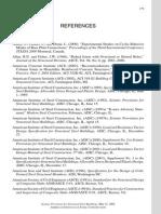 CH 8 - References.pdf