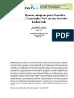 41016425.pdf