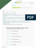A1-1.4-2.pdf