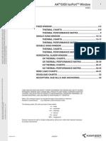 AA3350_Window_En--A.pdf
