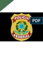 Informática - Polícia Federal 2014 www.informaticadeconcursos.com.br