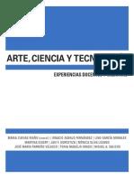 PIMCD_Nº_188_ARTE_CIENCIA_Y_TECNOLOGIA_FINAL(1)-libre.pdf