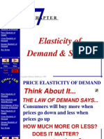 Elasticity of demand & supply.ppt