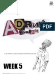 Journal Week5