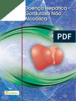 revista_monotematico_hepato.pdf
