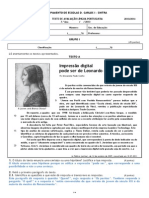 Teste Noticia 7ano - correção.docx