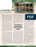 Nate Pond Boss Article
