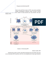 Patogenesis Dan Patofisiologi HIV