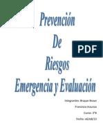 modulo 2 prevencion.docx