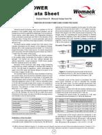 FLUID POWER Design Data Sheet 24