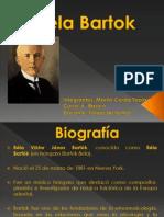 Bela Bartok.ppt