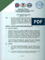JC-3013-1.pdf