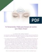 12 Herramientas Vitales para tiempos de Cambio.pdf