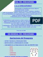 SantigoDÍAMUNDIALDELENEAGRAMA.pps