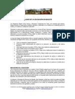 Calidad Educativa Como Vamos.pdf