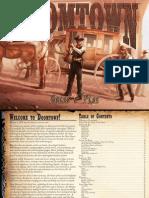 DTR_Rulebook.pdf