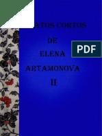 Relatos cortos de Elena artamonovaII - copia.pdf