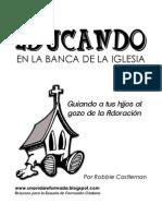 EDUCANDO desde la Banca - 2014.pdf