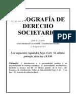 MONOG SOCIETARIO.odt