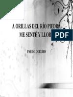 A ORILLAS DEL RÍO PIEDRA.docx