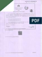 G419Z27CategoryCert.pdf