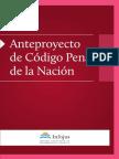 anteproyecto-codigo-penal 2014-Infojus.pdf