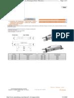 conj. luminaria compacta.PDF