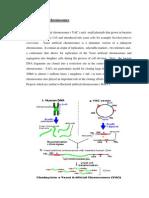 Biotechnology 2014