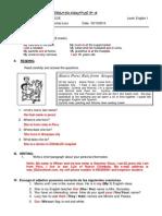 ENGLISH PRACTICE N° 1.pdf