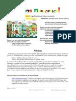APOSTILA+FEIA+2010(2).pdf