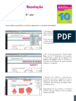 CEXMA10_RESOLUCOES.pdf