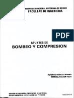Bombeo y Compresion_ocr